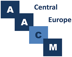 AACM Central Europe Llc (AACM)
