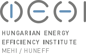 Hungarian Energy Efficiency Institute (MEHI)