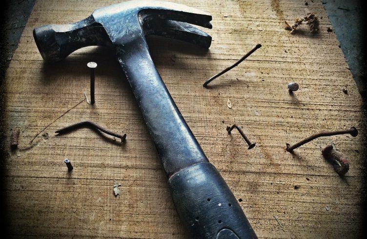Sikeres energetikai felújítás feltételei otthonfelújítási támogatással