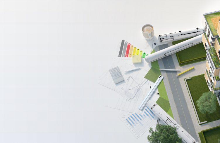 Mitől kezd a lakosság épületenergetikai felújításokba?