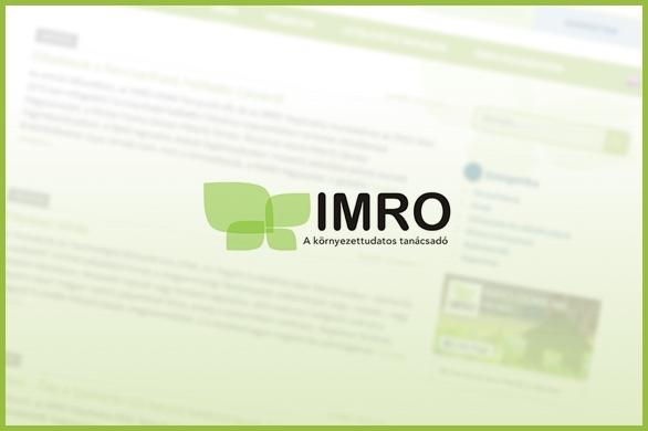 IMRO-DDKK (IMRO)