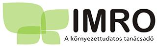 Az IMRO-DDKK (IMRO)