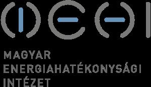 Magyar Energiahatékonysági Intézet (MEHI)