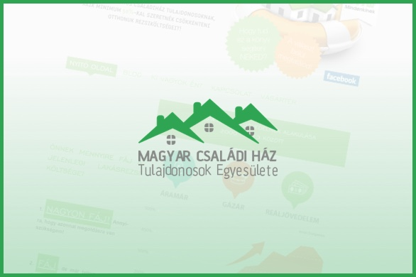 Hungarian Family House Owner Organization (MCSTE)