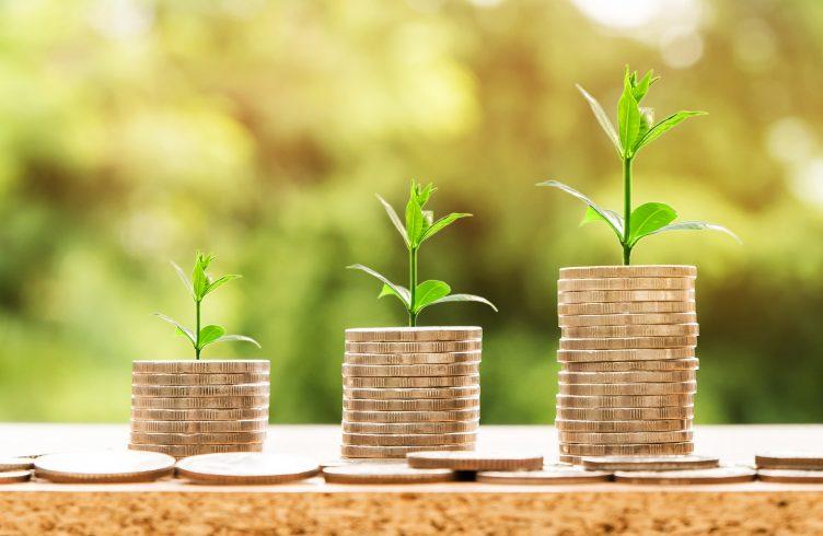 D2.4 A piacon elérhető pénzügyi termékek stratégiai értékelése