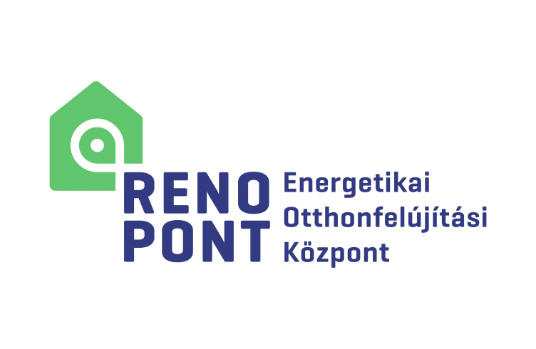 RenoPont Energy Home Renovation Centre will be the name of the one-stop-shop created by RenoHUb project
