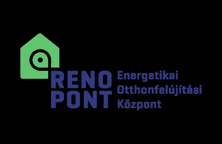RenoPont Energetikai Otthonfelújítási Központ lesz a RenoHUb egyablakos felújítási tanácsadó szolgáltatásának neve
