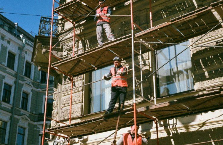 A RenoHUb projekt és az egyablakos tanácsadói irodahálózat adhat lökést a hazai energetikai felújításoknak – sajtószemle